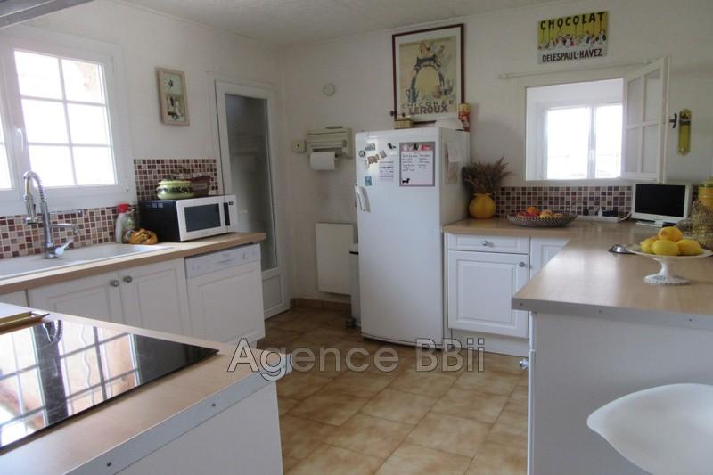Photo n°3 - Vente maison Figanières 83830 - 346 500 €