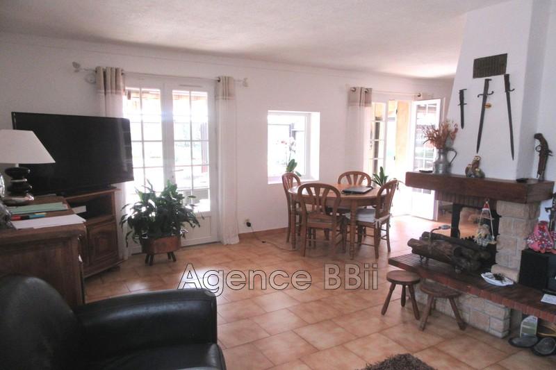 Photo n°6 - Vente maison Figanières 83830 - 346 500 €