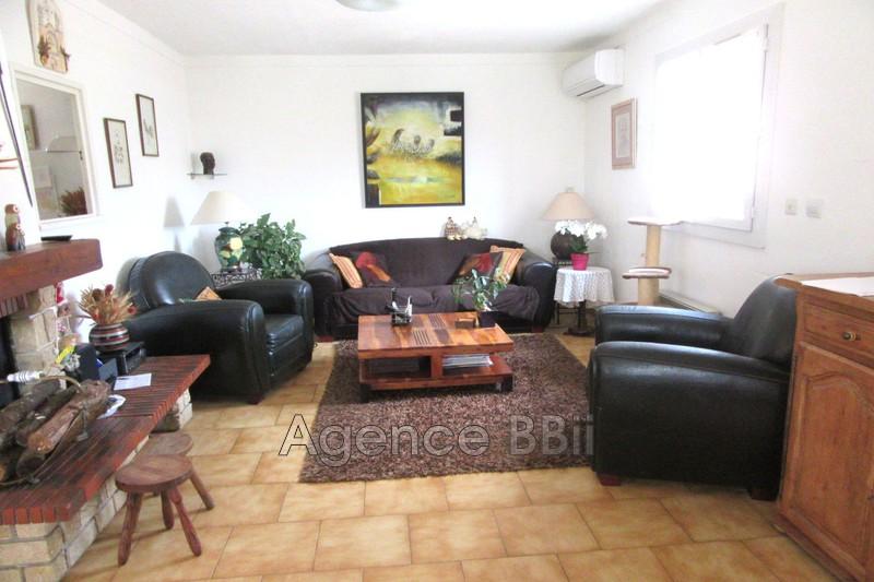 Photo n°5 - Vente maison Figanières 83830 - 346 500 €
