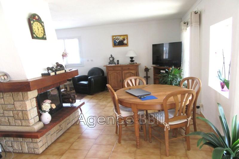 Photo n°4 - Vente maison Figanières 83830 - 346 500 €