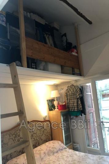 Photo n°3 - Vente maison de village Berre-les-Alpes 06390 - 155 900 €