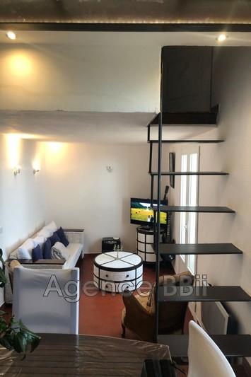 Photo n°4 - Vente maison de village Berre-les-Alpes 06390 - 155 900 €