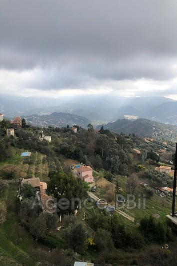 Photo n°5 - Vente maison de village Berre-les-Alpes 06390 - 155 900 €