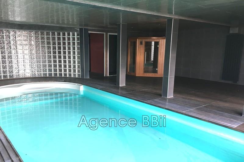 Maison Conflans-Sainte-Honorine   achat maison  6 chambres   480m²
