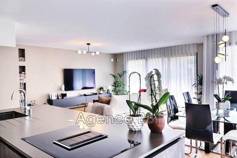 Maison contemporaine Antibes Antibes,   to buy maison contemporaine  4 bedroom   172m²