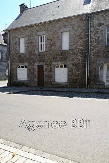 Village house Saint-Nicolas-du-Pélem Proche centre ville,   to buy village house  5 bedroom   125m²