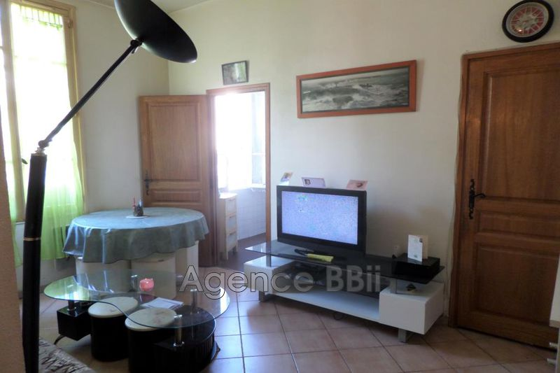 Apartment Nice Pasteur,   to buy apartment  2 rooms   38 m²