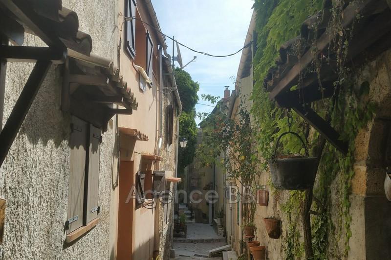 Maison de village Conségudes Centre-ville,   achat maison de village  2 chambres   59m²