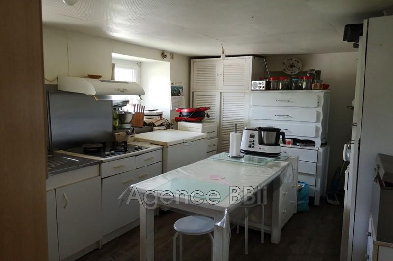 Photo n°12 - Vente Maison longère Saint-Igeaux 22570 - 339 200 €