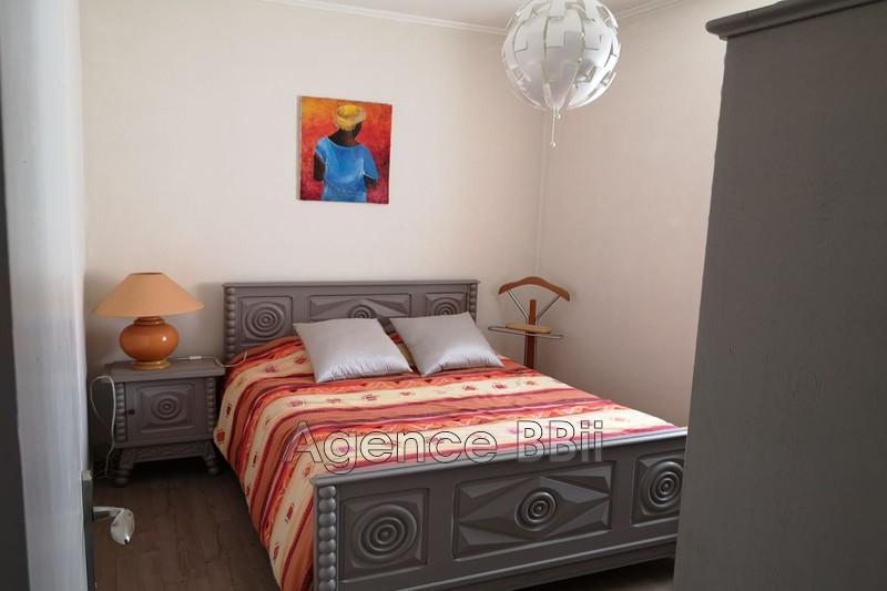Photo n°11 - Vente Maison longère Saint-Igeaux 22570 - 339 200 €