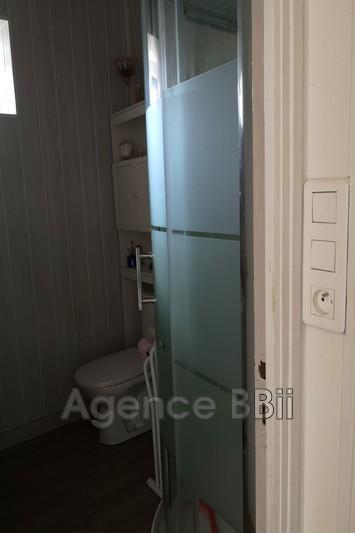 Photo n°22 - Vente Maison longère Saint-Igeaux 22570 - 339 200 €