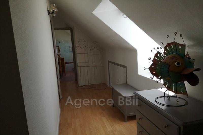Photo n°13 - Vente Maison longère Saint-Igeaux 22570 - 339 200 €