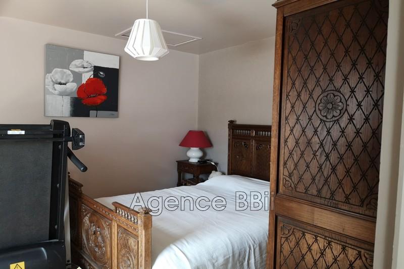 Photo n°14 - Vente Maison longère Saint-Igeaux 22570 - 339 200 €