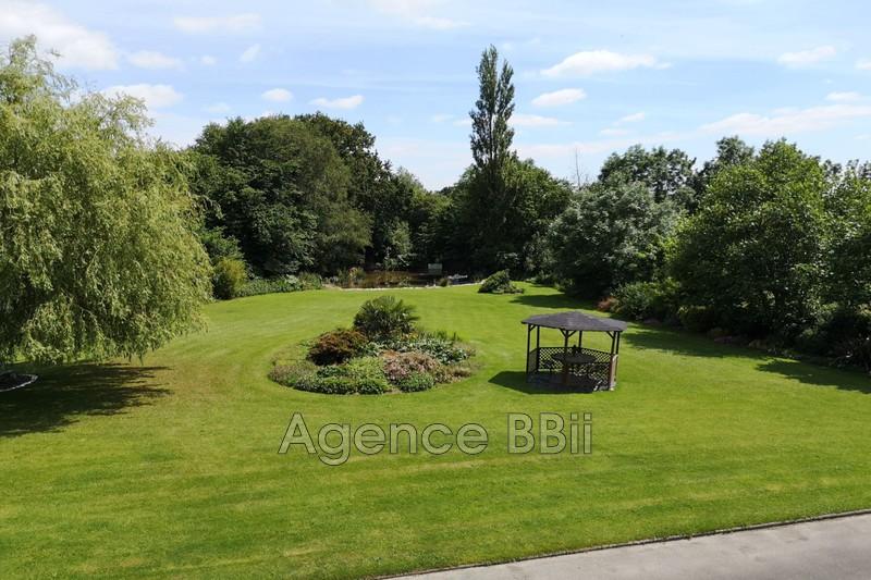 Photo n°19 - Vente Maison longère Saint-Igeaux 22570 - 339 200 €
