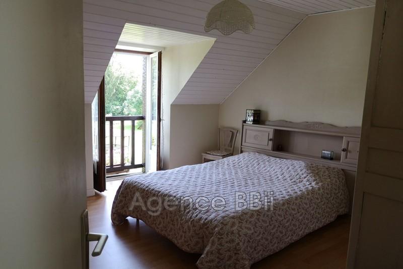 Photo n°16 - Vente Maison longère Saint-Igeaux 22570 - 339 200 €
