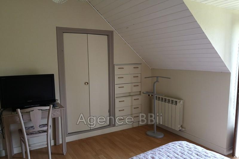 Photo n°17 - Vente Maison longère Saint-Igeaux 22570 - 339 200 €