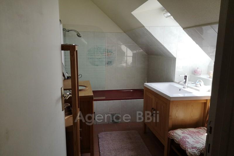 Photo n°18 - Vente Maison longère Saint-Igeaux 22570 - 339 200 €