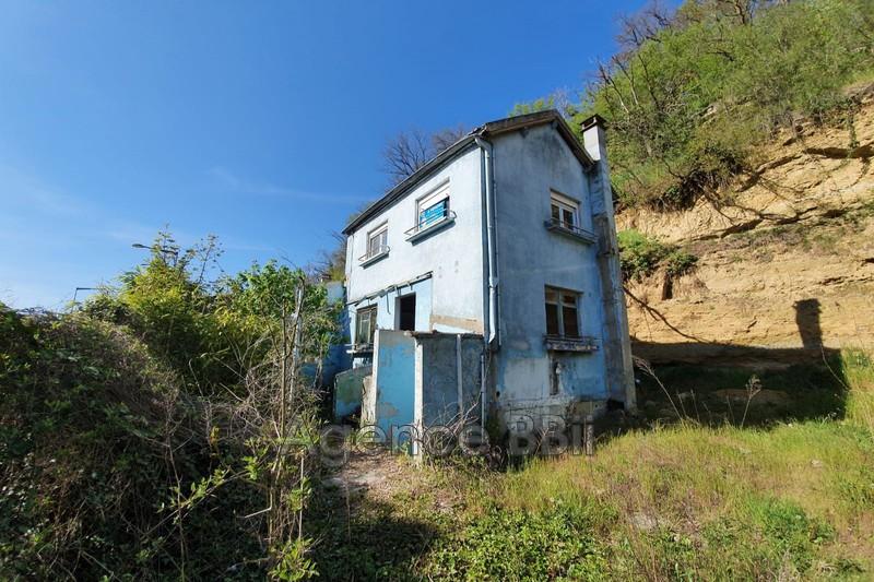 Maison Montataire   achat maison  2 pièces   40m²