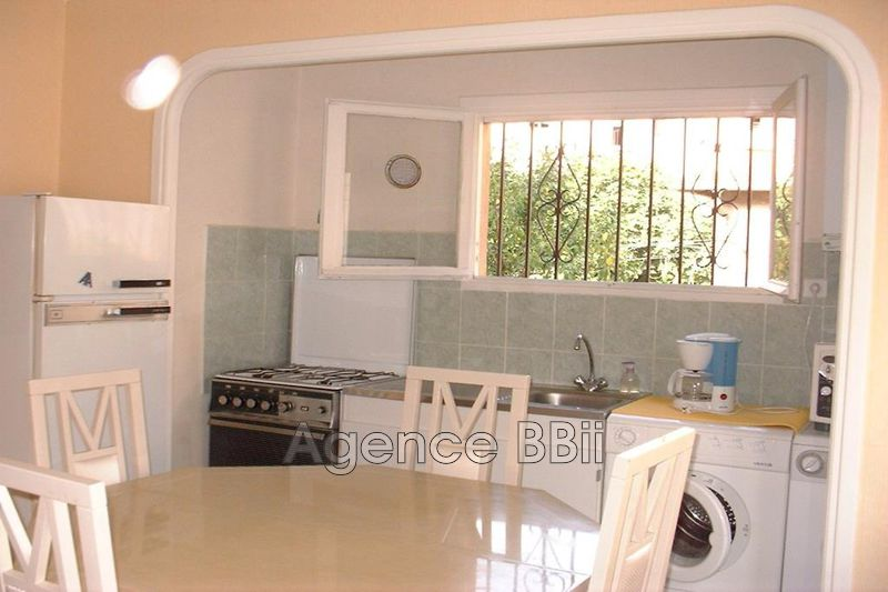 Apartment Nice Pasteur,   to buy apartment  2 rooms   33 m²