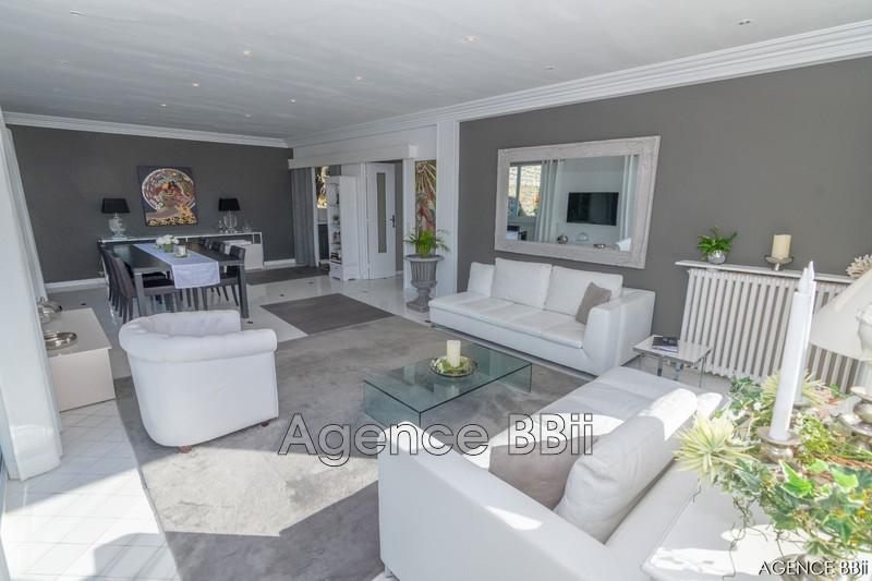 Photo Maison contemporaine Nice Campagne,   achat maison contemporaine  4 chambres   200m²
