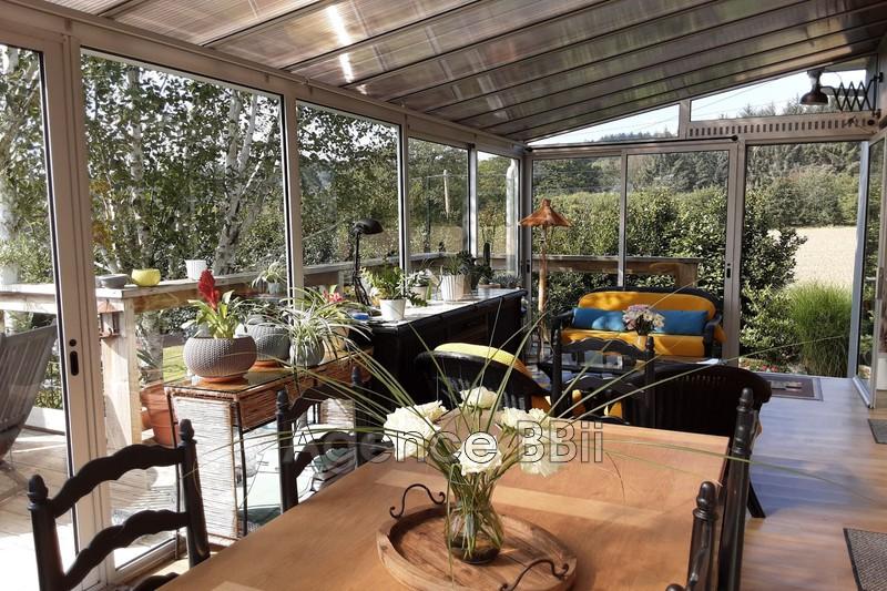 House Saint-Nicolas-du-Pélem   to buy house  3 bedroom   160m²