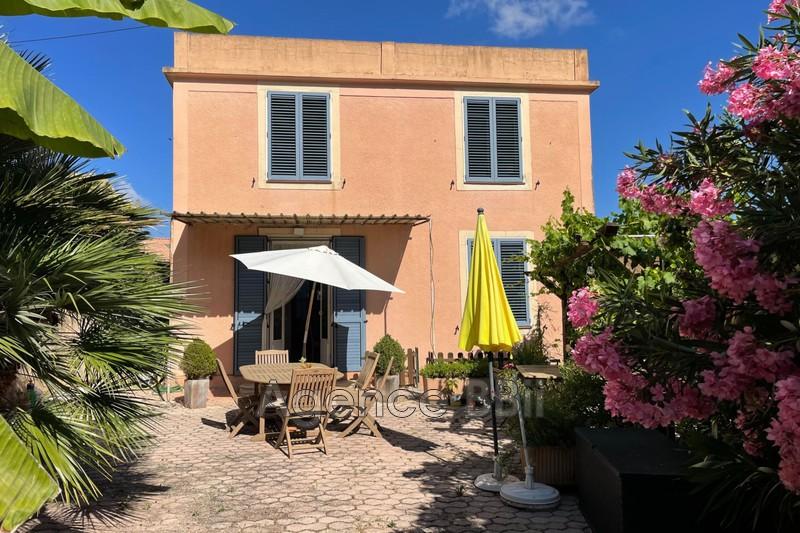 Villa La Trinité La trinite,   achat villa  4 chambres   140m²
