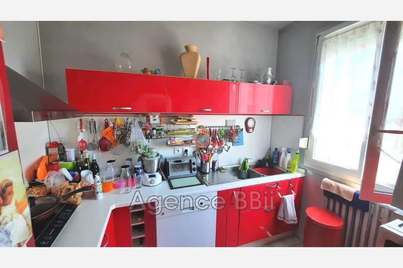 Maison Noisy-le-Sec   achat maison  5 chambres   112m²