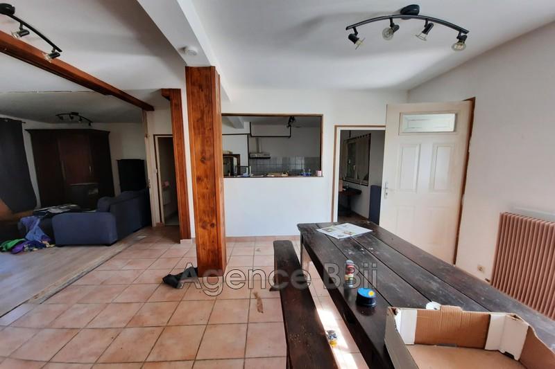 House Tréglamus Guingamp,   to buy house  2 bedroom   83m²