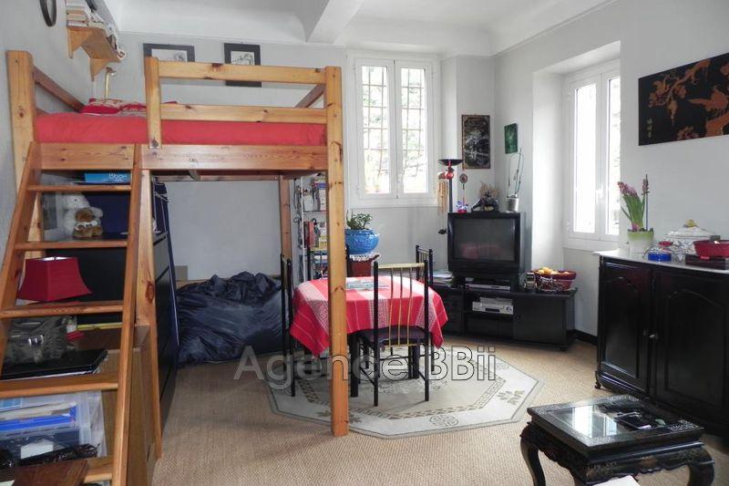 Appartement Breil-sur-Roya   achat appartement  2 pièces   27m²