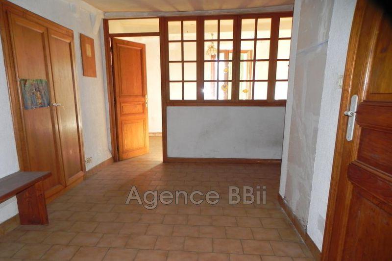 Appartement Breil sur roya   achat appartement  2 pièces   27m²