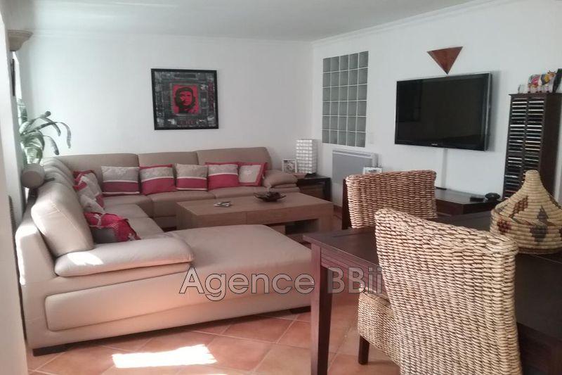 Appartement Breil-sur-Roya   achat appartement  4 pièces   78m²