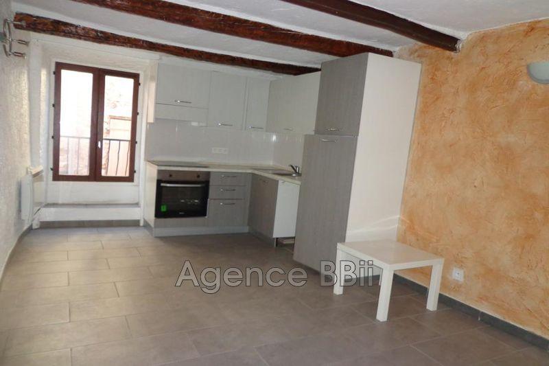 Appartement Breil-sur-Roya   achat appartement  2 pièces   29m²
