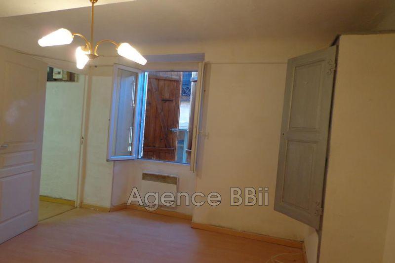 Appartement Breil-sur-Roya   achat appartement  3 pièces