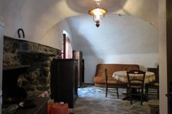 Photos  Appartement à vendre Tende 06430