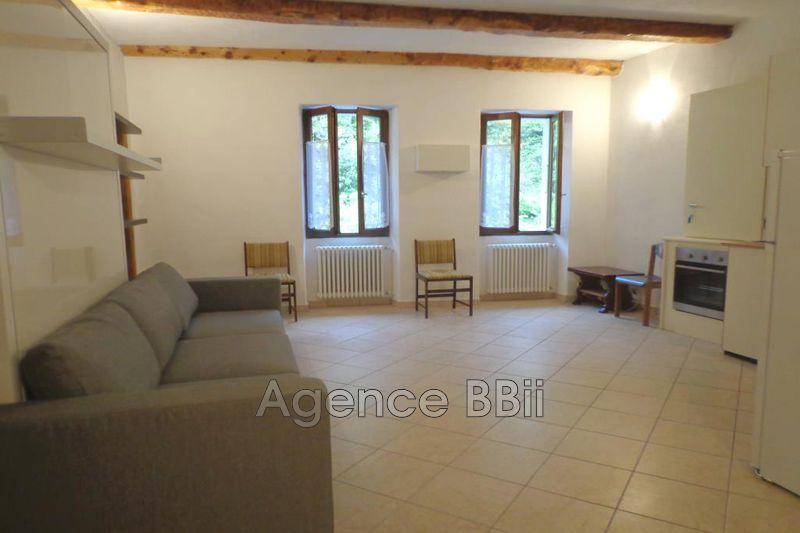Appartement La Brigue Centre du village,   achat appartement  2 pièces   40m²