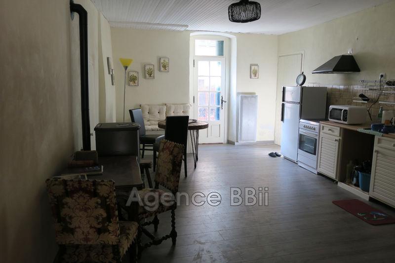 Appartement La Brigue Proximité place de nice,   achat appartement  2 pièces   50m²