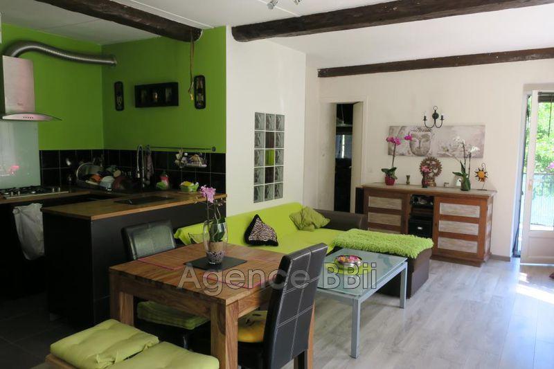 Photo Appartement Tende St dalmas de tende,   achat appartement  2 pièces   39m²