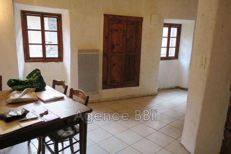 Appartement Tende Village,   achat appartement  3 pièces   60m²