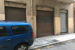 Photos  Garage à vendre Nice 06000