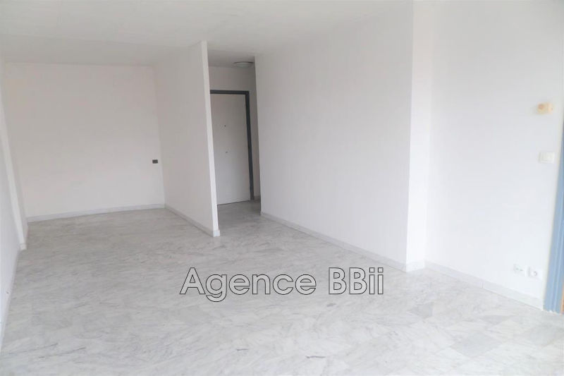 Apartment Nice Pasteur,   to buy apartment  1 room   30m²