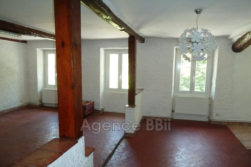 Appartement Levens Toutes commodités,   achat appartement  4 pièces   85m²