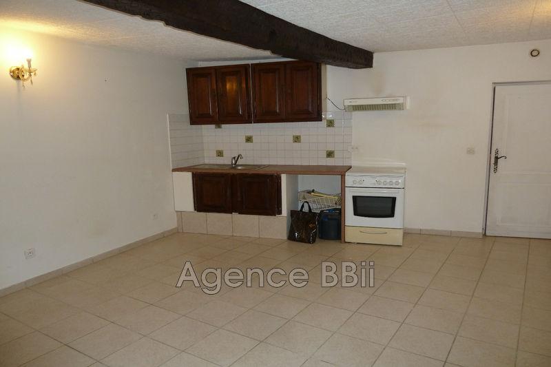 Appartement Levens   achat appartement  2 pièces   36m²