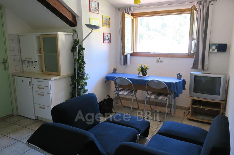 Appartement Tende Centre-ville,   achat appartement  2 pièces   30m²