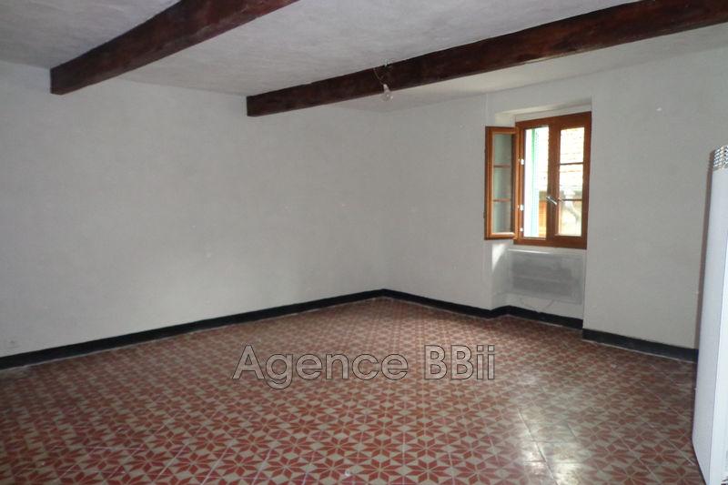 Appartement Breil-sur-Roya Village,   achat appartement  2 pièces   38m²