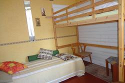 Photos  Appartement à vendre Breil-sur-Roya 06540