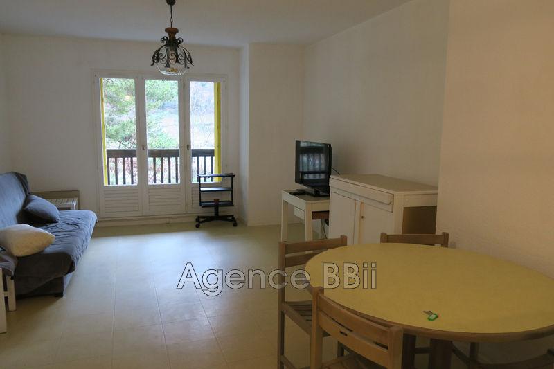 Appartement Tende   achat appartement  3 pièces   55m²