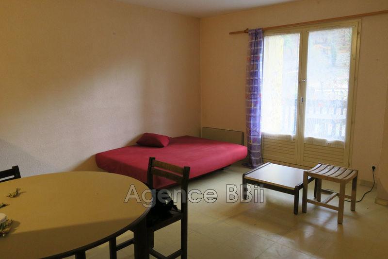 Appartement Tende   achat appartement  3 pièces   50m²