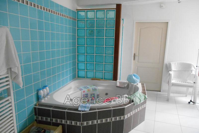 Appartement Sospel Centre-ville,   achat appartement  3 pièces   93m²