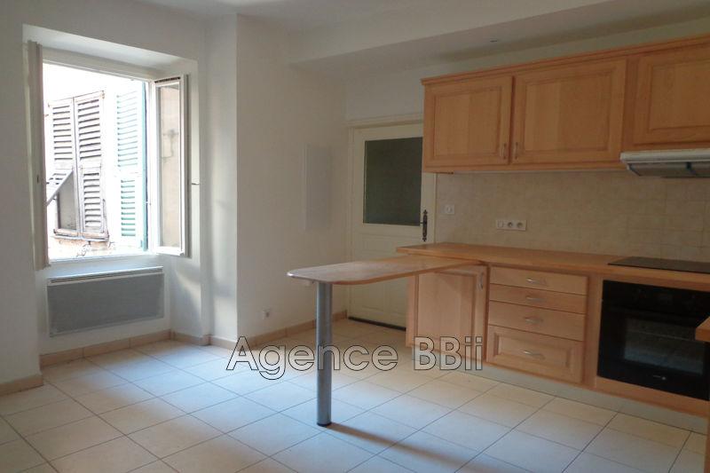 Appartement Fontan   achat appartement   31m²