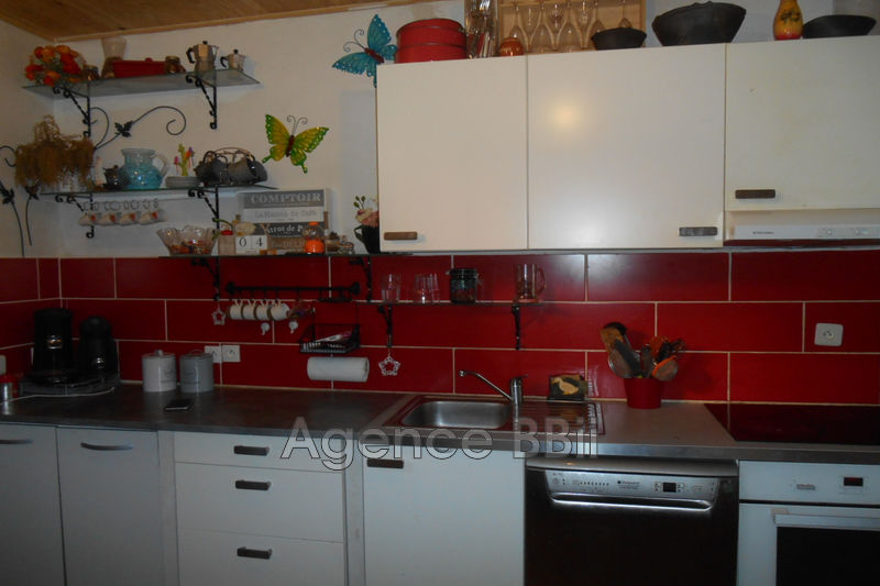 Appartement Sospel Centre-ville,   achat appartement  3 pièces   50m²